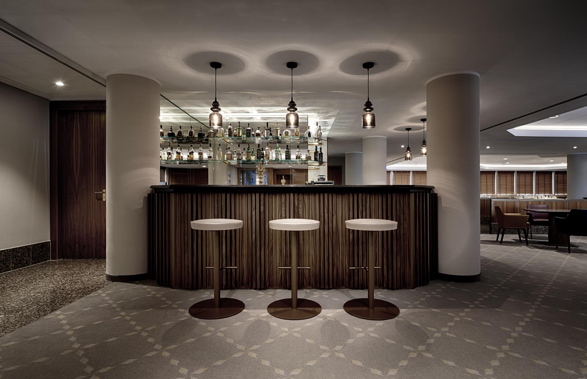 Business Club Frankfurt