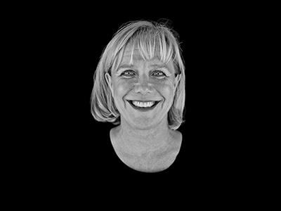 Sonja Schäfthaler