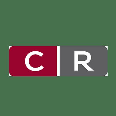 CR Management