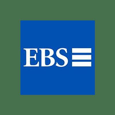 EBS Alumni