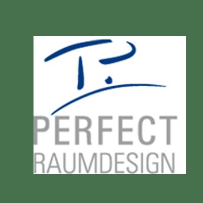 Perfect Raumdesign
