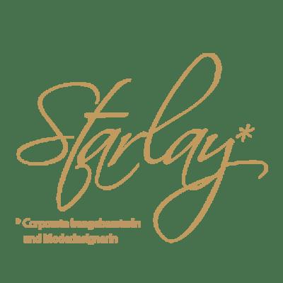 Starlay