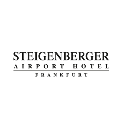 Steigenberger Frankfurt