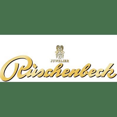 Rüschenbeck