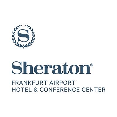 Sheraton Frankfurt