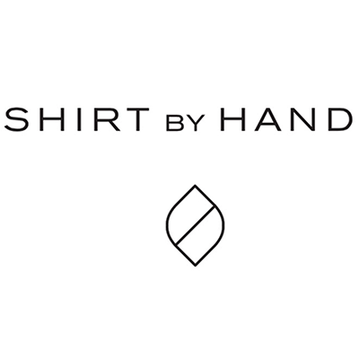 Shirt by Hand
