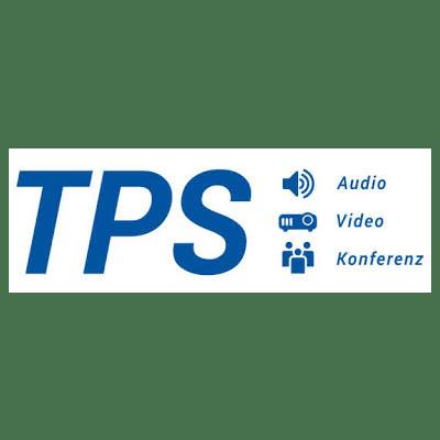 TPS Veranstaltung