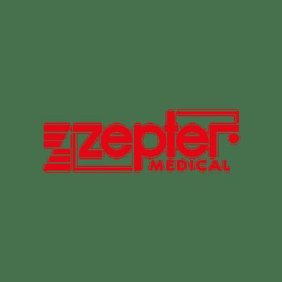 Zepter Medical