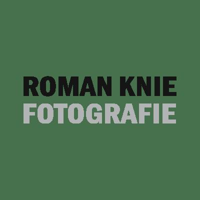 Roman Knie
